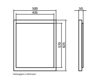 novasonar kw 60 novasonar. Black Bedroom Furniture Sets. Home Design Ideas